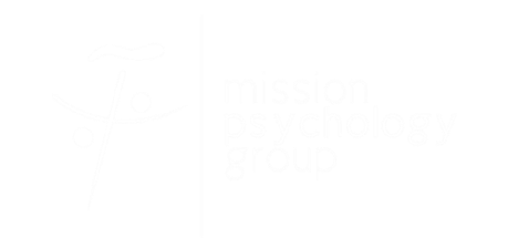 Mission Psychology Group